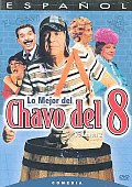 Mejor Del Chavo 8 Video 2