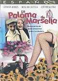 Paloma De Marsella