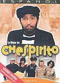 Mejor De Chespirito Volume 1