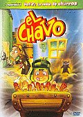 Chavo Animado - Vol. 2