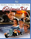 California Kid (Blu-ray)