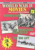 WWII Movies Collector's Series