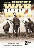 Great War WW I