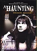 Haunting:demon Angels