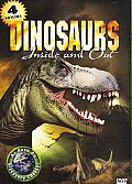 Dinosaurs Inside & Out