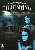 Haunting:twilight of Evil