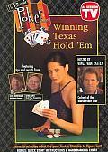 Ultimate Poker's Winning Texas...