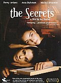 Secrets (Sodot Ha)