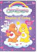 Care Bears:Kingdom of Caring