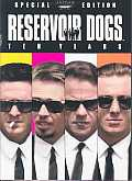 Reservoir Dogs - Special Edition