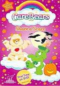 Care Bears:Bears Share a Scare