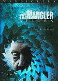 Mangler Reborn