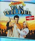 National Lampoon's Van Wilder (Blu-ray)