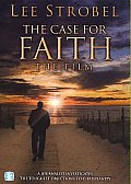 Case for Faith