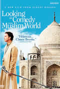 Looking for Comedy in the Muslim World (Widescreen) Cover