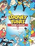 Looney Tunes:Spotlight Collection V2