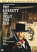 Pat Garrett & Billy the Kid:Special E