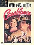 Casablanca:Special Edition