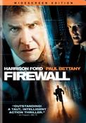 Firewall (Widescreen)