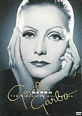 Garbo:Signature Collection