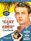 East of Eden:Se