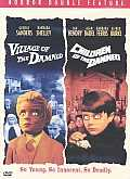 Village of the Damned/Children of The