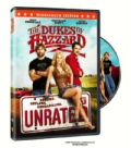 The Dukes of Hazzard: Unrated (Widescreen)