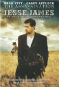 The Assassination of Jesse James by the Coward Robert Ford (Widescreen)