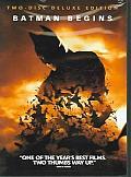 Batman Begins:Se