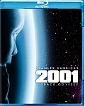 2001:space Odyssey Special Edition (Blu-ray)