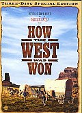 How the West Was Won:special Edition