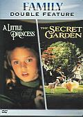 Little Princess/Secret Garden
