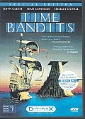 Time Bandits 2 Disc Set
