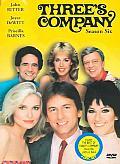 Three's Company:Season 6