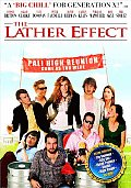The Lather Effect (Widescreen)