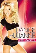 Dance With Julianne:just Dance