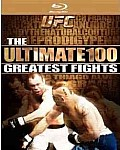 Ufc Ultimate 100 Box Set (Blu-ray)