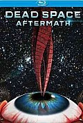 Dead Space 2:aftermath (Blu-ray)