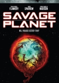 Savage Planet (Widescreen)