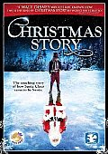 Christmas Story (Widescreen) Cover