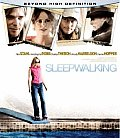 Sleepwalking (Blu-ray)