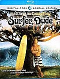 Surfer Dude (Blu-ray)