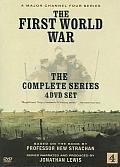 First World War:Complete Series