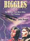 Biggles:Adventures in Time