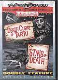 Death Curse of Tartu/Sting of Death