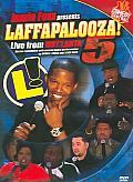 Laffapalooza 5