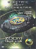 Electric Light Orchestra:Zoom Tour