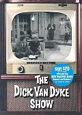 Dick Van Dyke Show:Season 1