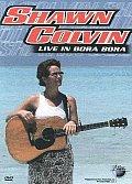 Live in Bora Bora