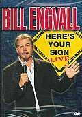 Bill Engvall:Here's Your Sign:Live